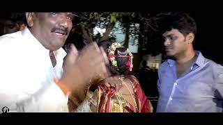 dake-amp-kadam-wedding-bidai-song