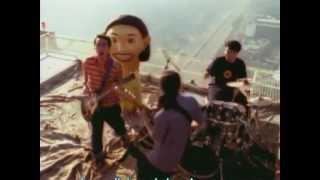 Rivermaya - NERBYOSO (Official Music Video +Lyrics)