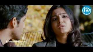 Watch ye maaya chesave movie, starring naga chaitanya, samantha, krishnudu, sanjay swaroop, surekha vani among others. directed by gowtam vasudev menon and p...