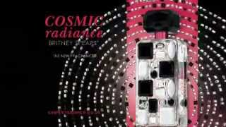 Britney Spears Cosmic Radiance Thumbnail