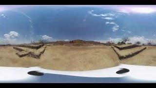 Descubre la Zona Arqueológica de los Guachimontones además...
