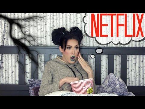 top-5-series/films-a-voir-absolument-sur-netflix-spécial-horreur