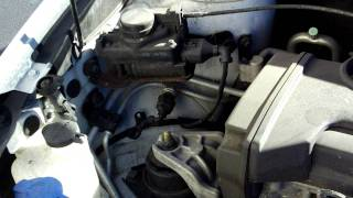 2008 Hyundai Elantra Review and In Depth Tour