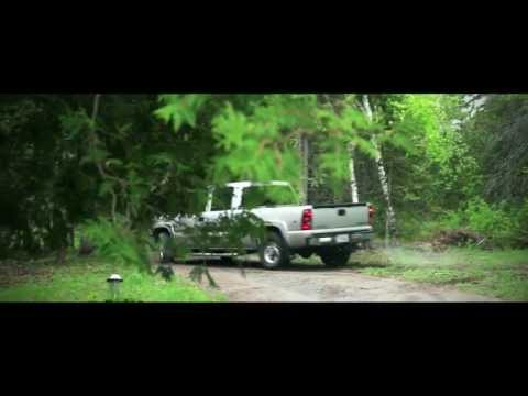 ScareCrow Club Teaser Trailer