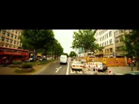 Sido (Feat. Mario Barth) - Ick liebe dir