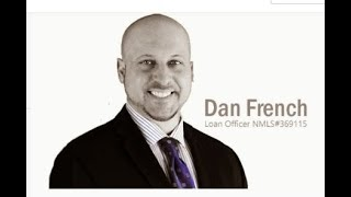 Stream Live With Dan French to talk about Mortgage Rates, Home Prices, and Las Vegas.
