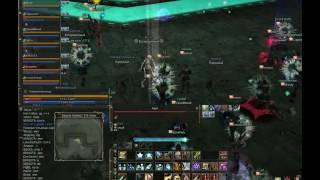 Lineage 2 Classic/ Shillien/ BHoD/Фарм Коры 13.10.16