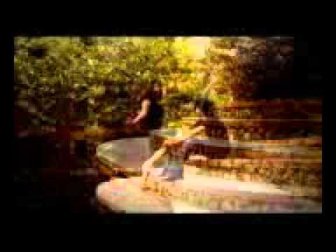 AARODUM MINDATHE VINEETH NAIR ALBUM SONGS