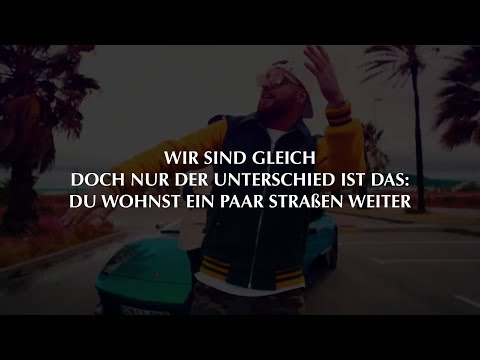 KC REBELL & SUMMER CEM - Murcielago (Official HQ Lyrics)