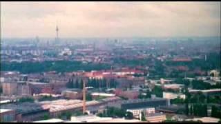 Berlin Babylon - Opening Credits