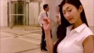 Popular Videos - Crazy Ken Band