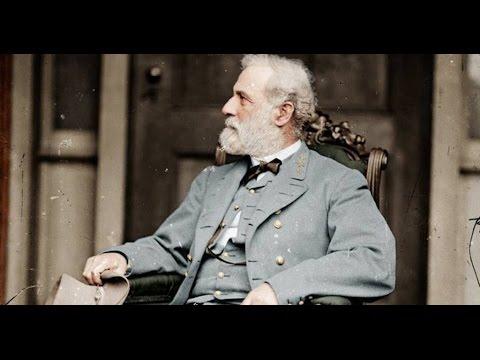 Making Sense of Robert E. Lee