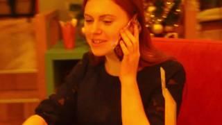 #2. Kathrin Bakery. Торты на заказ. Афимолл Сити. Шоколадница. Москва(Ролик о кондитерской Kathrin Bakery, создательницу которой зовут Катя, она студентка МГУ, любит свою сладкую работ..., 2016-12-10T23:03:01.000Z)