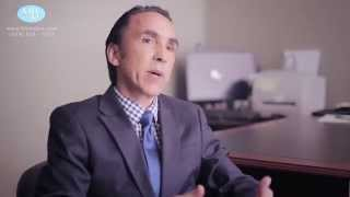 San Diego Work Comp Lawyer Raymond Navarro's Endorsement of Accident Attorney Mark Blane