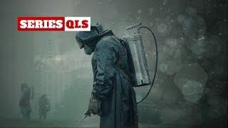 Series QLS - Chernobyl