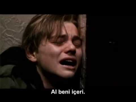 Basketball Diaries Scene Tr Altyazili Youtube
