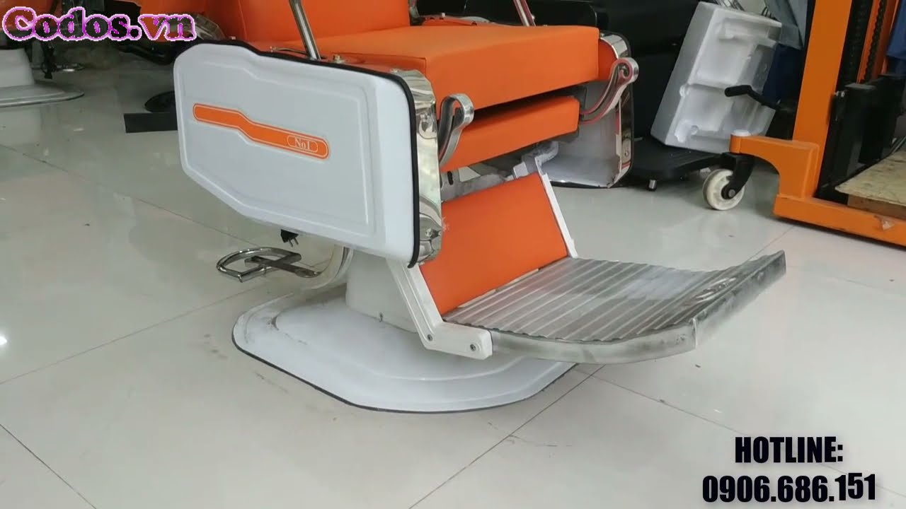 Ghế Cắt Tóc No1 A Giá Rẻ, Chất Lượng Tp Hồ Chí Minh, SĐT 0948484827   Tóm tắt các tài liệu về ghế cắt tóc nữ cũ chi tiết