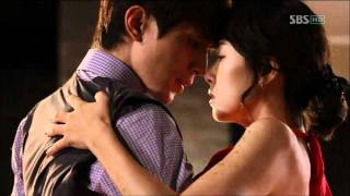 Scent of a Woman ~ You and I OST by MBLAQ ~  Kang Ji Wook love Lee Yeon Jae