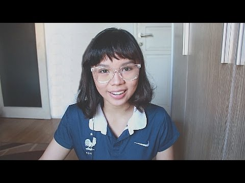Cara Berbahasa Inggris dengan Lancar (Bahasa Indonesia Sub)