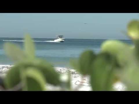 Visit Bradenton Gulf Islands