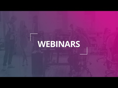 """What's in our webinar """"Small, Non-Micro Entities - Introduing FRS 102 (1A)"""