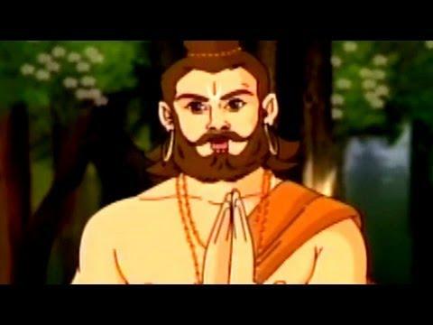 parshuram story in hindi pdf