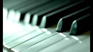 красивая музыка.. послушайте