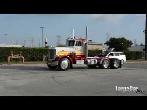 Truckin For Kids 2018 part 2
