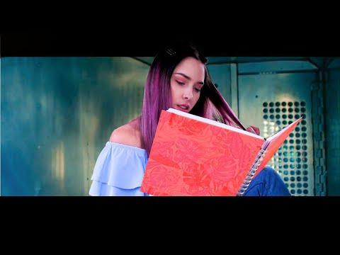 Selena Gomez - Back To You versión español I Kika Nieto