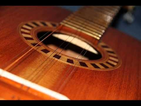 Cuban Tres Guitar Method & Music: Salsa Guitar Lessons - Tres Cubano ...