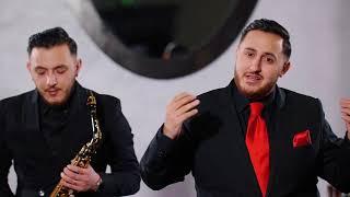 Adrian Rigu Viata nu e colt de rai official video 2018
