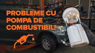 Reparații VW cu propriile mâini - sfaturi și trucuri