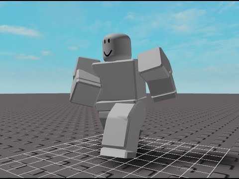 how to make a roblox animation video