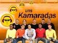 Uns Kamaradas - Super Medley l [RELÍQUIA]