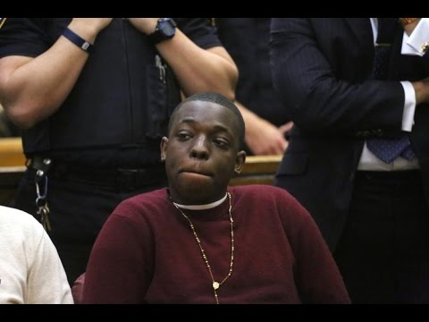Judge Upset at Bobby Shmurda Laywer for going on Vacation and Missing His Court Hearings.