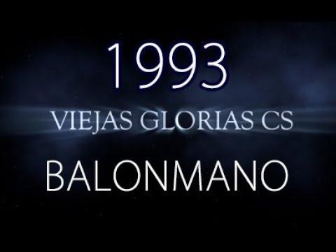 S:P. CASTELLÓN 1993 Balonmano Femenino