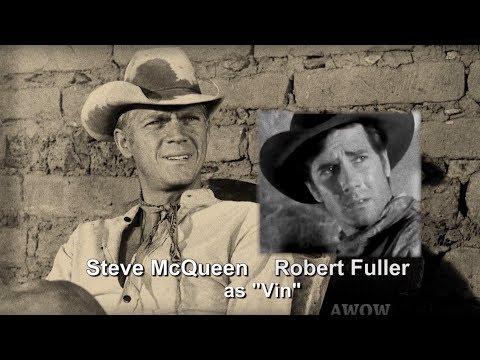 Robert Fuller recalls
