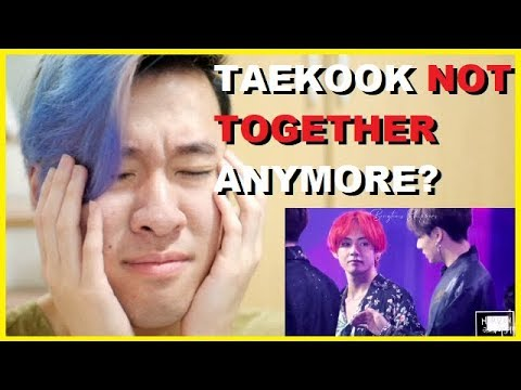 Repeat Jungkook Hottest Moments BTS Jungkook Dance Moves