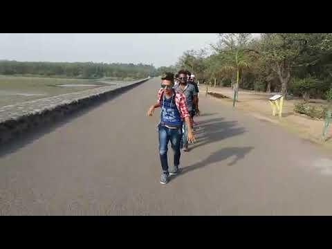 Ye Dba Humari Zindagi Hai New Song 2017