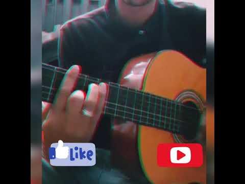SIMO GRATUIT MP3 TÉLÉCHARGER MUSIC GRATUITEMENT GNAWI