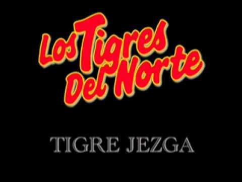 album los tigres del norte a ti madrecita