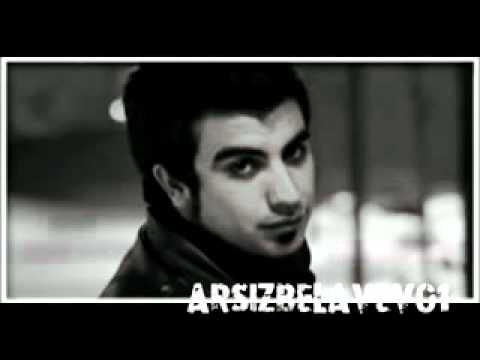 Arsiz Bela & Esmer Maruz - Sivas Susma Konus  2011