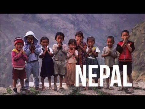 Medical Outreachers 2016 Nepal Medical Service Trips (Summer)