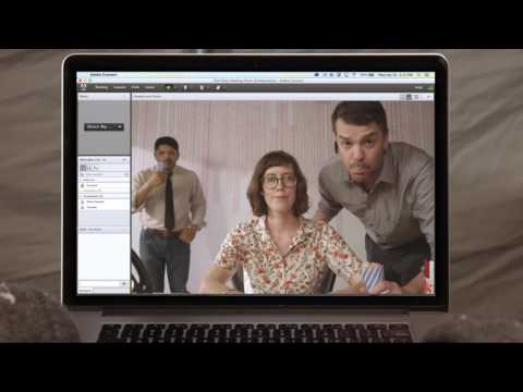 Creative Cloud for Business: Collaborate from anywhere   Adobe Creative Cloud