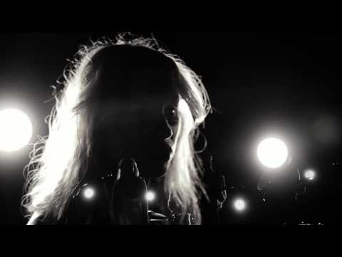 Simian Ghost - Echoes of Songs (For Trish Keenan) (Official Video)