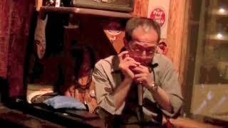 【BOSSA】Shinya Tsuji - Samba De Verao