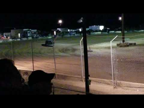 Mohave Valley Raceway 02/09/19!