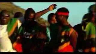 ORIGINAL Nu-Vybes Band (St.Kitts-Nevis)