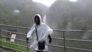 Video akaka falls konkiz 2009 download MP3, 3GP, MP4, WEBM, AVI, FLV Juli 2018