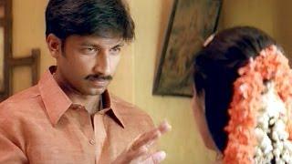 Jayam Movie || Gopichand Sada Engagment Action Scene || Nitin & Sadha